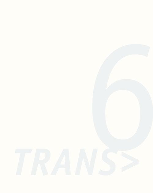 Trans 6 – Virtual Read